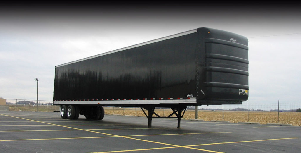US Trailer Rental Sales Lease and Storage Buys Rents and Repairs All Commercial Trailers Reefers Flatbeds and Dry Vans image_20171206_043844