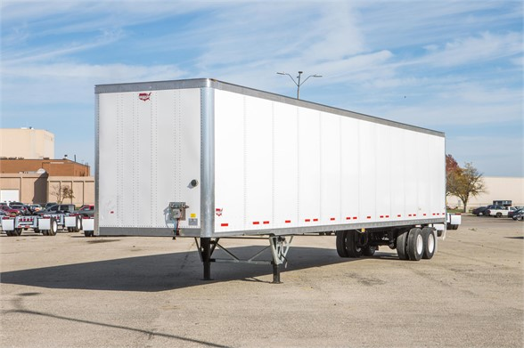 US Trailer Rental Sales Lease and Storage Buys Rents and Repairs All Commercial Trailers Reefers Flatbeds and Dry Vans image_20171206_043844_6