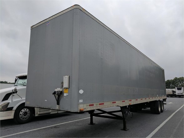 US Trailer Rental Sales Lease and Storage Buys Rents and Repairs All Commercial Trailers Reefers Flatbeds and Dry Vans image_20171206_043845