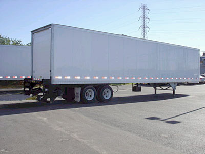 US Trailer Rental Sales Lease and Storage Buys Rents and Repairs All Commercial Trailers Reefers Flatbeds and Dry Vans image_20171206_043846_18