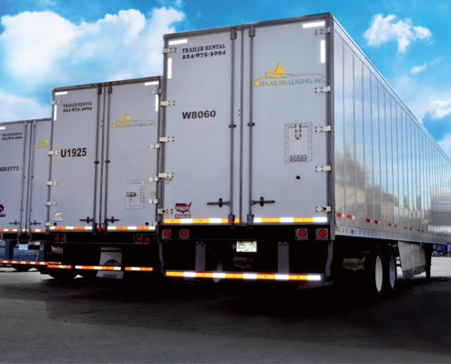 US Trailer Rental Sales Lease and Storage Buys Rents and Repairs All Commercial Trailers Reefers Flatbeds and Dry Vans image_20171206_043846_19