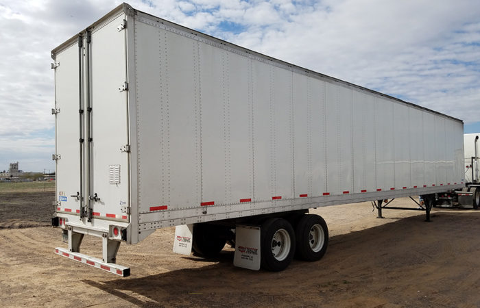 US Trailer Rental Sales Lease and Storage Buys Rents and Repairs All Commercial Trailers Reefers Flatbeds and Dry Vans image_20171206_043846_20