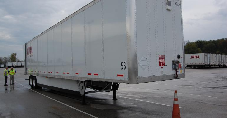 US Trailer Rental Sales Lease and Storage Buys Rents and Repairs All Commercial Trailers Reefers Flatbeds and Dry Vans image_20171206_043846_22