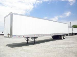 US Trailer Rental Sales Lease and Storage Buys Rents and Repairs All Commercial Trailers Reefers Flatbeds and Dry Vans image_20171206_043847_32