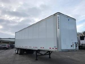 US Trailer Rental Sales Lease and Storage Buys Rents and Repairs All Commercial Trailers Reefers Flatbeds and Dry Vans image_20171206_043847_34