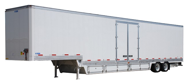 US Trailer Rental Sales Lease and Storage Buys Rents and Repairs All Commercial Trailers Reefers Flatbeds and Dry Vans image_20171206_043848_48
