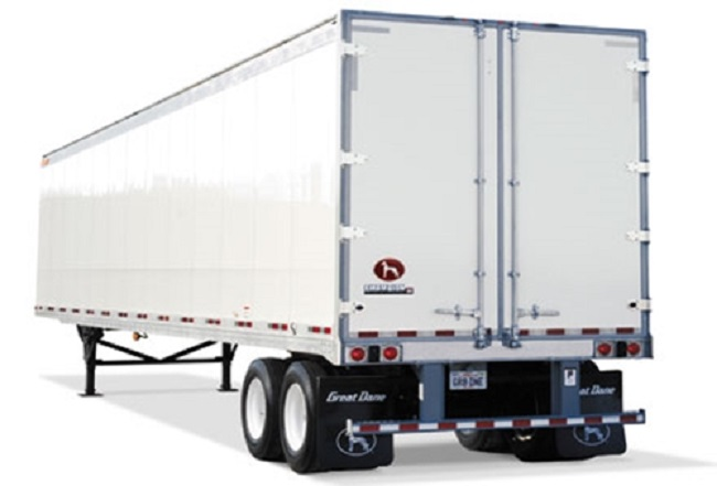 US Trailer Rental Sales Lease and Storage Buys Rents and Repairs All Commercial Trailers Reefers Flatbeds and Dry Vans image_20171206_043848_51