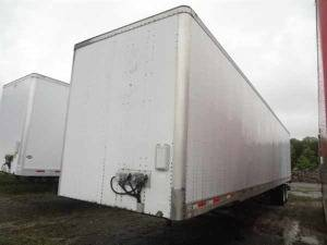 US Trailer Rental Sales Lease and Storage Buys Rents and Repairs All Commercial Trailers Reefers Flatbeds and Dry Vans image_20171206_043848_60