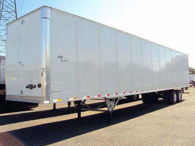 US Trailer Rental Sales Lease and Storage Buys Rents and Repairs All Commercial Trailers Reefers Flatbeds and Dry Vans image_20171206_043849_78