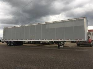 US Trailer Rental Sales Lease and Storage Buys Rents and Repairs All Commercial Trailers Reefers Flatbeds and Dry Vans image_20171206_043853_125