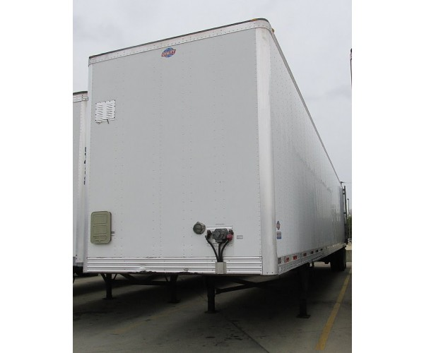 US Trailer Rental Sales Lease and Storage Buys Rents and Repairs All Commercial Trailers Reefers Flatbeds and Dry Vans image_20171206_043853_135