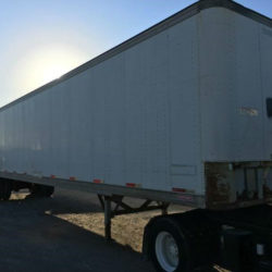 US Trailer Rental Sales Lease and Storage Buys Rents and Repairs All Commercial Trailers Reefers Flatbeds and Dry Vans image_20171206_043855_142