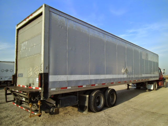 US Trailer Rental Sales Lease and Storage Buys Rents and Repairs All Commercial Trailers Reefers Flatbeds and Dry Vans image_20171206_043857_181