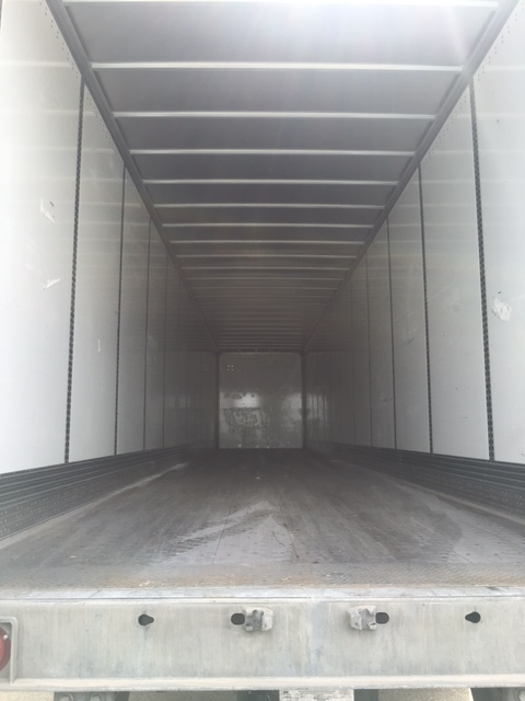 US Trailer Rental Sales Lease and Storage Buys Rents and Repairs All Commercial Trailers Reefers Flatbeds and Dry Vans image_20171206_043858_197