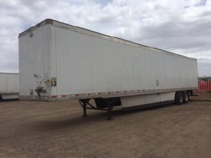 US Trailer Rental Sales Lease and Storage Buys Rents and Repairs All Commercial Trailers Reefers Flatbeds and Dry Vans image_20171206_043858_198