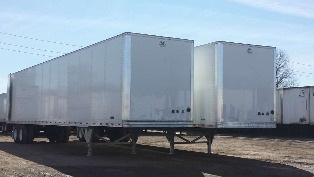 US Trailer Rental Sales Lease and Storage Buys Rents and Repairs All Commercial Trailers Reefers Flatbeds and Dry Vans image_20171206_043859_213