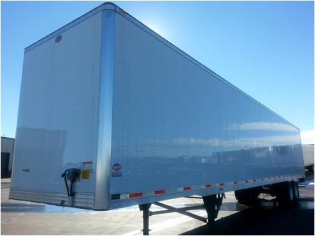US Trailer Rental Sales Lease and Storage Buys Rents and Repairs All Commercial Trailers Reefers Flatbeds and Dry Vans image_20171206_043859_215