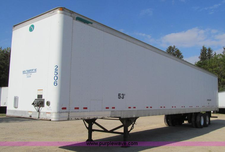 US Trailer Rental Sales Lease and Storage Buys Rents and Repairs All Commercial Trailers Reefers Flatbeds and Dry Vans image_20171206_043900_224