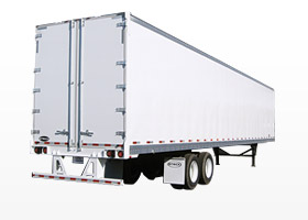 US Trailer Rental Sales Lease and Storage Buys Rents and Repairs All Commercial Trailers Reefers Flatbeds and Dry Vans image_20171206_043901_230