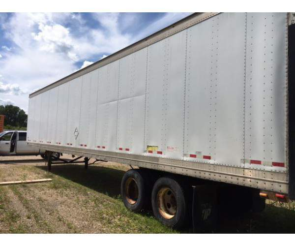 US Trailer Rental Sales Lease and Storage Buys Rents and Repairs All Commercial Trailers Reefers Flatbeds and Dry Vans image_20171206_043903_261